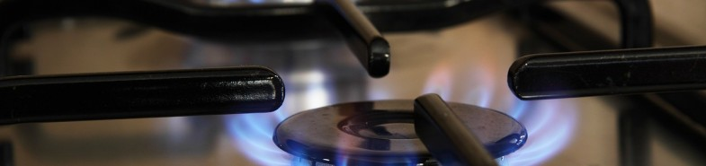 Pourquoi penser au changement de fournisseur de gaz?