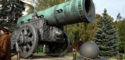 Conflit UE-Russie: Qu'en est-il du gaz?
