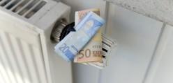 Une augmentation du prix du gaz en avril