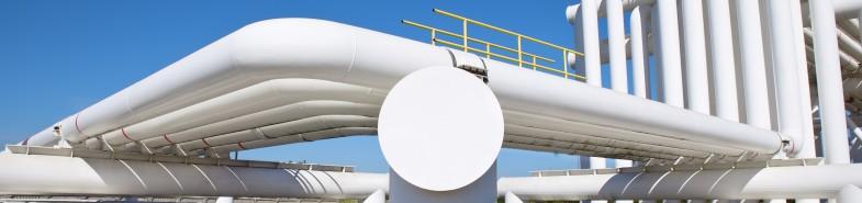 Tout ce qu'il faut savoir sur le gaz naturel