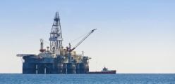 Le plus grand gisement de gaz méditerranéen découvert récemment