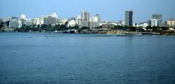 Dakar : le nouvel Eldorado