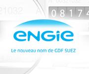ENGIE Gaz Ajust