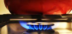 Tout savoir sur le raccordement au gaz naturel