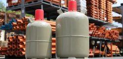 Le gaz propane : Ce que vous devez savoir
